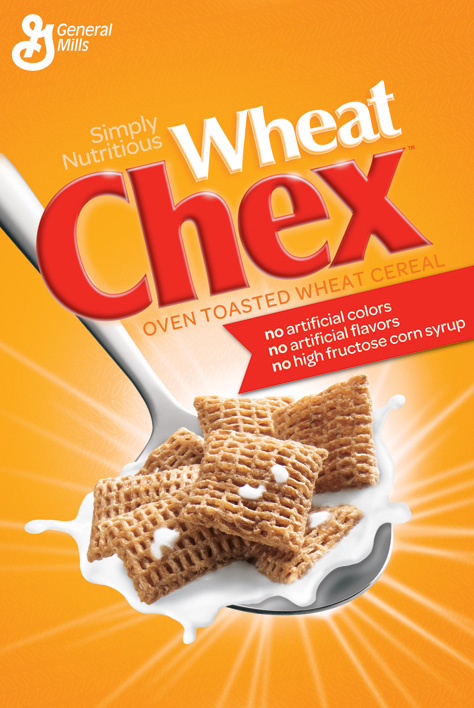 Generic_Chex_Wheat_474