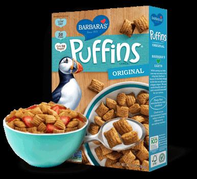 puffins-original