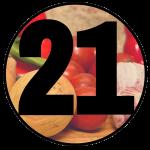Lunch 21-min