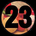 Lunch 23-min