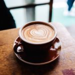 How Coffee Can Improve Fiber Intake